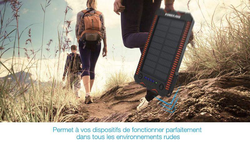 batterie-solaire-externe-telephone-01