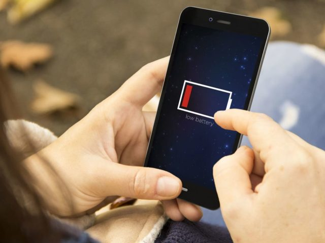 Batterie externe : 10 raisons qui montrent pourquoi vous devez en acheter