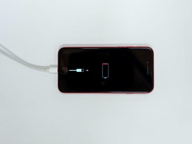 10 astuces pour recharger son téléphone plus rapidement